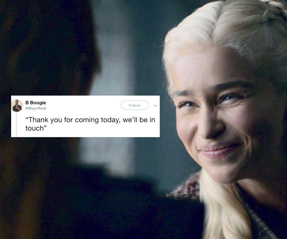 HBO/Twitter meme
