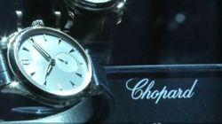 Chopard: la qualità sostenibile