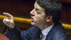 Renzi blinda il dl Poletti sul lavoro. Anche a costo di approvarlo con
