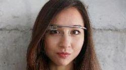 La nuova fiamma di Sergey Brin (FOTO,