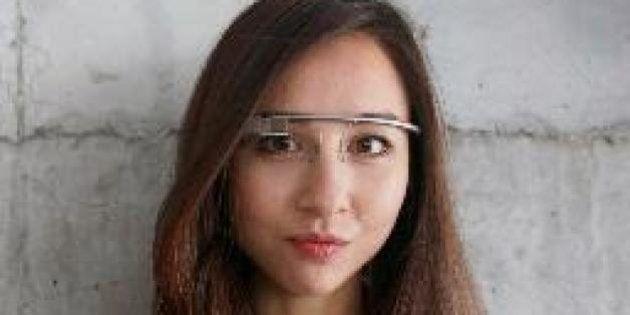 Amanda Rosenberg e Sergey Brin, la nuova coppia Google che fa parlare il web (FOTO,