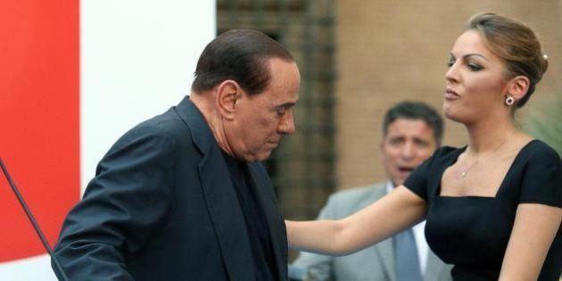 Grazia a Silvio Berlusconi? Gaetano Quagliariello: