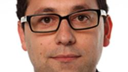 Il responsabile Giustizia Pd, Danilo Leva, chiude al