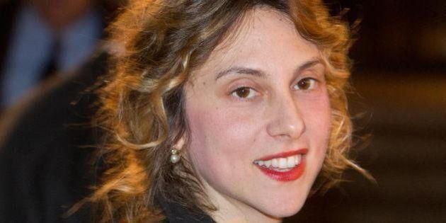 Marianna Madia,