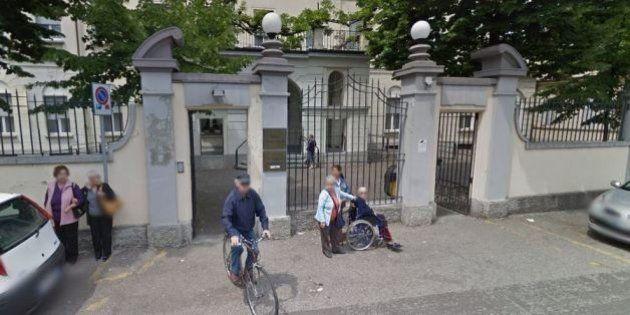 Berlusconi servizi sociali: lavorerà alla Fondazione