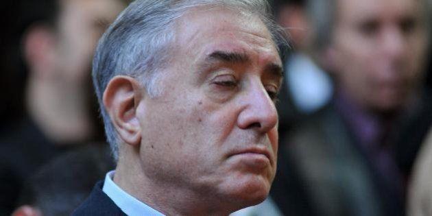 Marcello Dell'Utri, la Cassazione rinvia al 9 maggio l'udienza