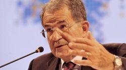 Prodi attacca i capitani coraggiosi: