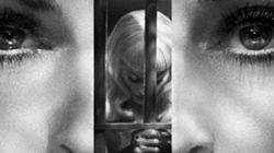 #ArtForFreedom, Madonna: la rivoluzione si fa con l'arte. Il suo progetto per la libertà e la giustizia sociale