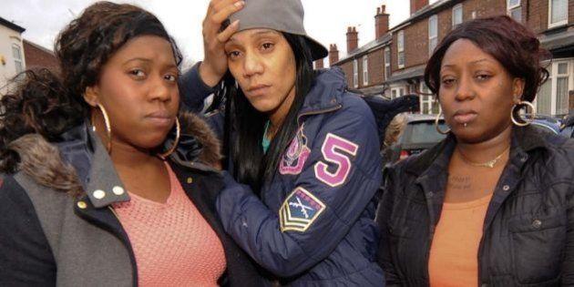 Benefits Street, il docureality di Channel 4 su povertà e assistenza sociale che divide l'Inghilterra