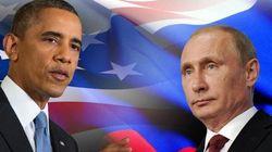 Guerra Fredda su Sochi. Usa mandano navi nel Mar