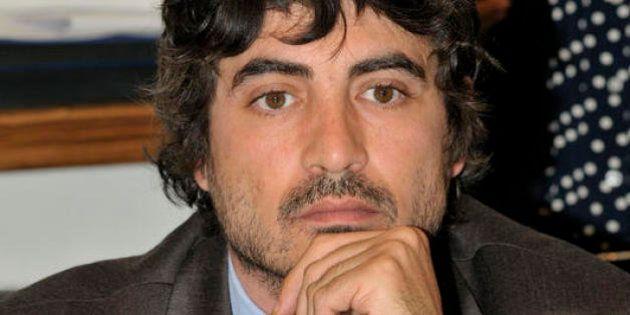 Congresso Sel, la transizione soft da Nichi Vendola a Nicola Fratoianni: