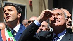Abolizione Senato, lo scontro istituzionale Grasso Renzi si riverbera in tutti i