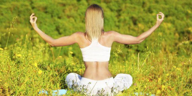Ansia. 7 consigli per combatterla secondo gli esperti