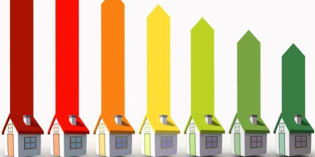 Trise, sulla seconda casa torna la maggiorazione Tasi dell'1%. Rischio stangata da 2