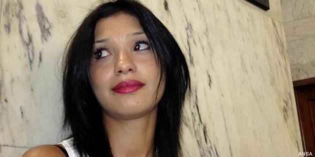 Emilio Fede condannato a pagare 10 mila euro di multa per diffamazione nei confronti Imane Fadil