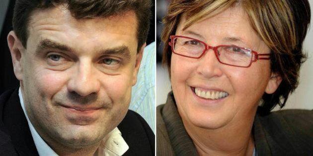 Piemonte, il Tar accoglie il ricorso di Mercedes Bresso: si torni al voto per il consiglio