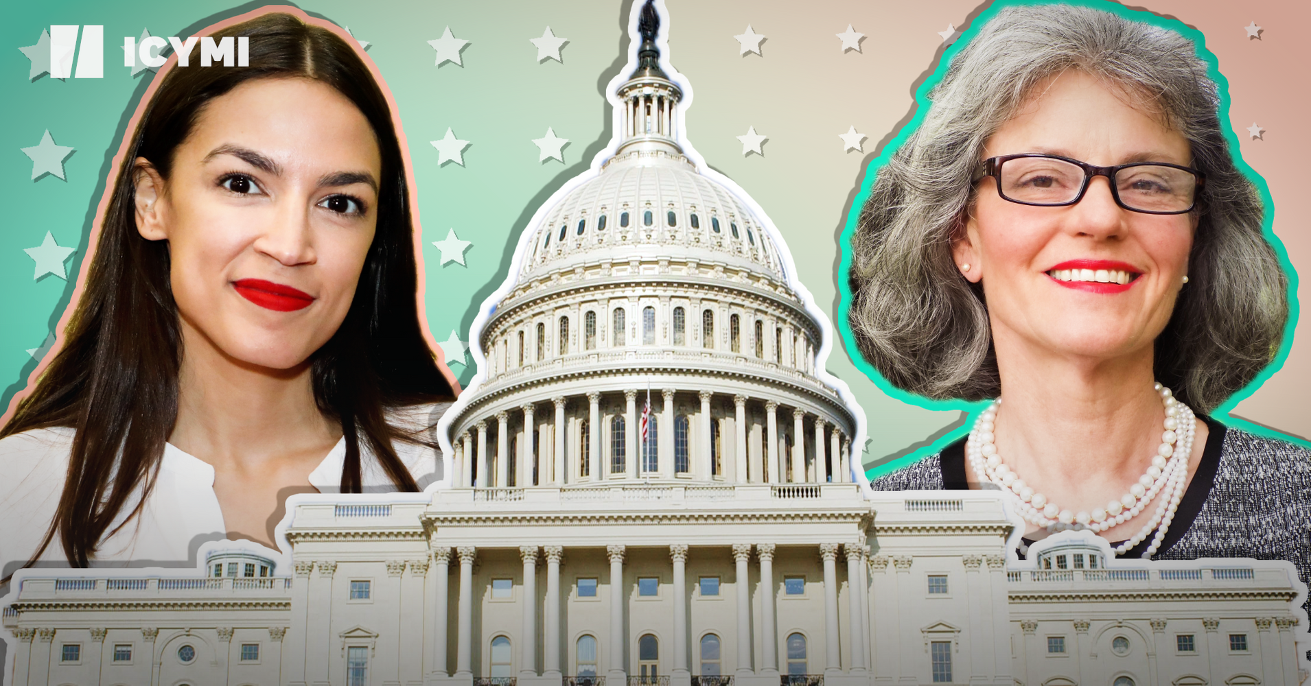 Westlake Legal Group 5cc0855a240000f0020525a1 The Story Behind Ocasio-Cortez's Win And The Reality Of Running For Office