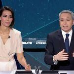La crítica de Vicente Vallés por las respuestas que recibieron Ana Pastor y