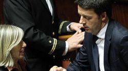 Il ministro Giannini critica Renzi sulla riforma del Senato:
