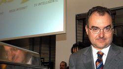Processo Telecom Sparkle, assolto Silvio