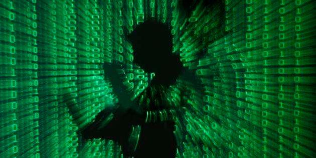 Datagate: Nsa ha violato le regole sulla privacy migliaia di volte dal 2008. La denuncia del Washington