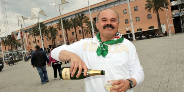 Eataly Bari: Oscar Farinetti risponde ai sindacati: