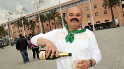 Eataly Bari, Farinetti risponde ai sindacati che lo accusano di