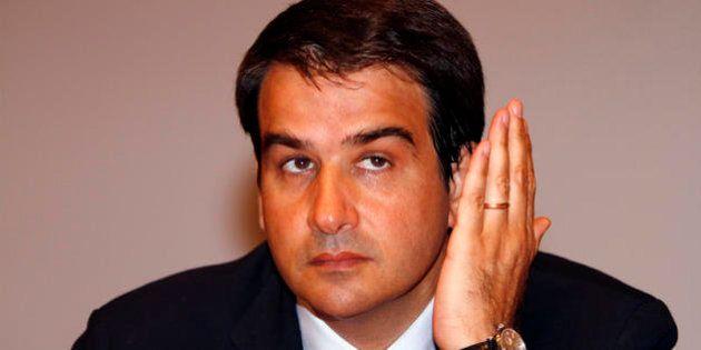 Raffaele Fitto fu corrotto con 500 mila euro. Le motivazioni della sentenza che lo ha condannato a 4