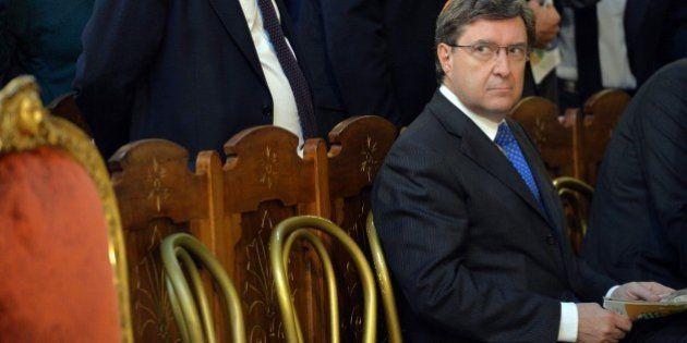 Pensioni, Enrico Giovannini:
