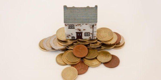 Fisco, il Tesoro fissa le scadenze per Imu, Tari, Tasi, Tares e mini