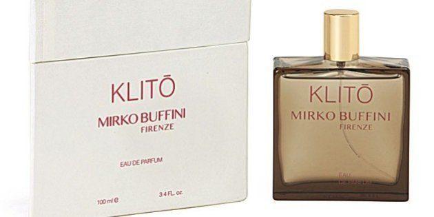 Pitti uomo 2014, voglio il tuo profumo. E anche la maglia e la sciarpa. Il total look & feel di Mirko...