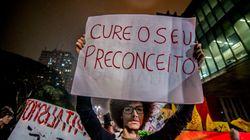 STF derruba decisão de juiz que permitia prática da 'cura