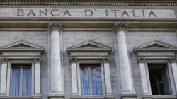 Bankitalia: