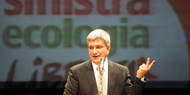 Nichi Vendola invita Matteo Renzi al Congresso di Sel. Ferrara: