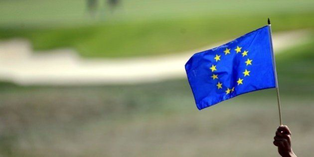Ripresa economica: sull'Italia le stime al ribasso, sospiro di sollievo sul deficit. Le previsioni della...