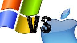 Microsoft sfida Apple e compra Nokia