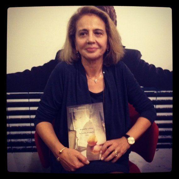 Incontri d'autore: Elizabeth Strout, Paolo Piccirillo e Brunella