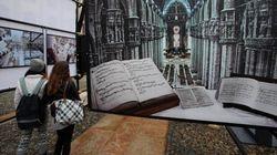 Scarso interesse e poco tempo: la fuga dell'Italia dalla Cultura