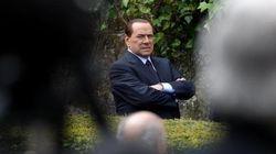 Processo lampo per la decadenza di Silvio: la corte d'Appello potrebbe arrivare molto prima della Giunta