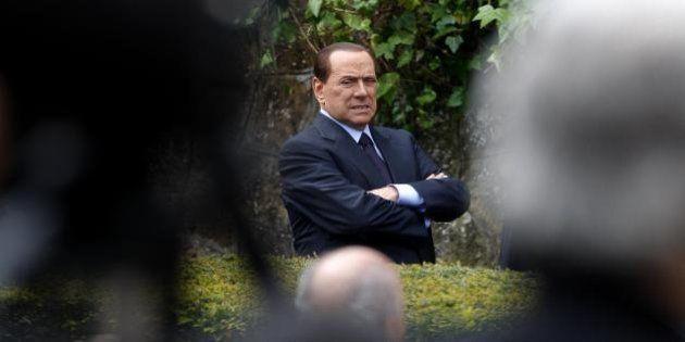Silvio Berlusconi decadenza, la Corte d'appello di Milano potrebbe arrivare prima della Giunta