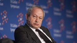 Sawiris mette nel mirino