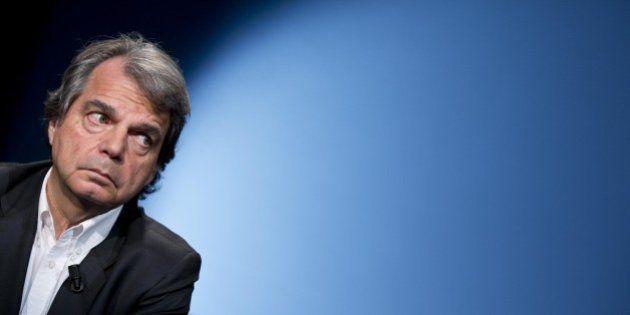 Renato Brunetta spaventa il Pd,