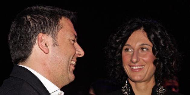 Matteo Renzi compie 39 anni. E l'astrologa:
