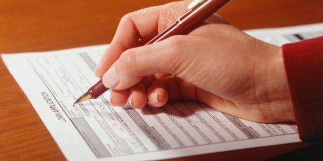 Confindustria, prestiti alle imprese: -10,6% dal 2011. Ed è allarme per il