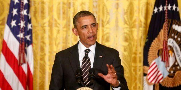 Barack Obama pronto a scavalcare il Congresso, attesa per il discorso sullo Stato