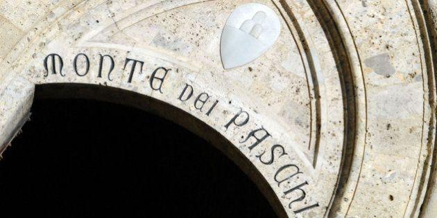 Mps, entrano i fondi ma la fondazione resta in sella (e fa cassa): la mossa di Antonella