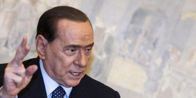 Decadenza Silvio Berlusconi, fissata la data del voto: si voterà il 27 novembre ma è