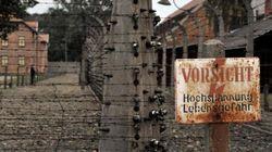 Giornata della memoria, il mondo ricorda l'Olocausto