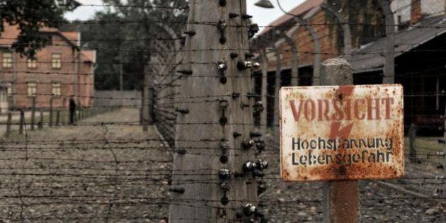 Giornata della memoria, il mondo ricorda l'Olocausto. Celebrazioni e omaggi alle vittime della Shoah
