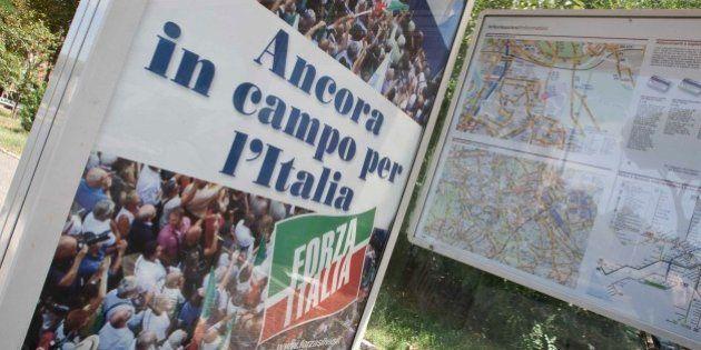 Incandidabilità di Silvio Berlusconi, ora il Pdl guarda al Pd: l'unica via d'uscita passa per un accordo